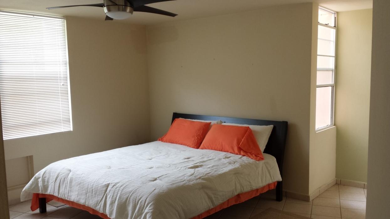 Master-bedroom-furniture.jpg